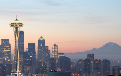 NEWS: TRELORA Saves Seattle Residents $1 Million in Real Estate Commissions