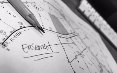 What Is an Easement? What You Should Know