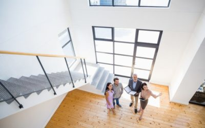 Is It Okay to Have Multiple Real Estate Agents?
