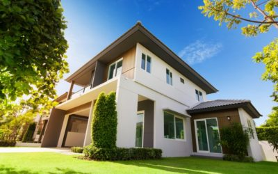 How Long Should You Own a House Before Selling?