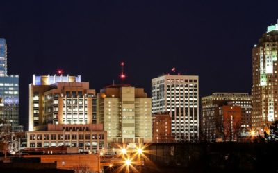 Market Pulse – Raleigh January 2021